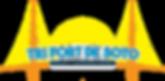 FDS logo-nosponsor.png
