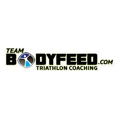 bodyfeed new logo.jpg