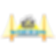 FDS logo-SPB18-KO SQ.png
