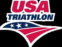 1280px-USA_Triathlon_logo.svg.png