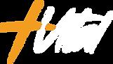 VITAL-SponsorAsset 1.png