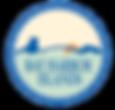 BayHarborIslands Logo PNG.png