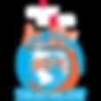 lot-logo-FTL KO SQ.png