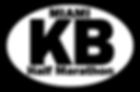 KB-LOGO-17.png