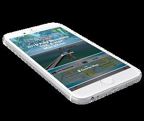 KBH-app.png