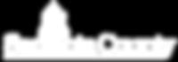Sarasota COunty logo KO.png