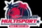 Multisport festival logo_2020-outlines.p