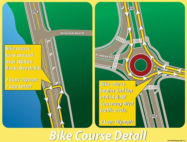 2019 FL Map pg1-3 v3-Bike Course Detail.