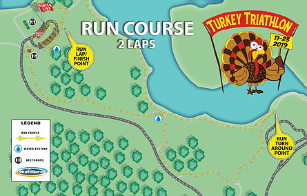 Tradewinds Turkey RUN NEW Map 2019.jpg