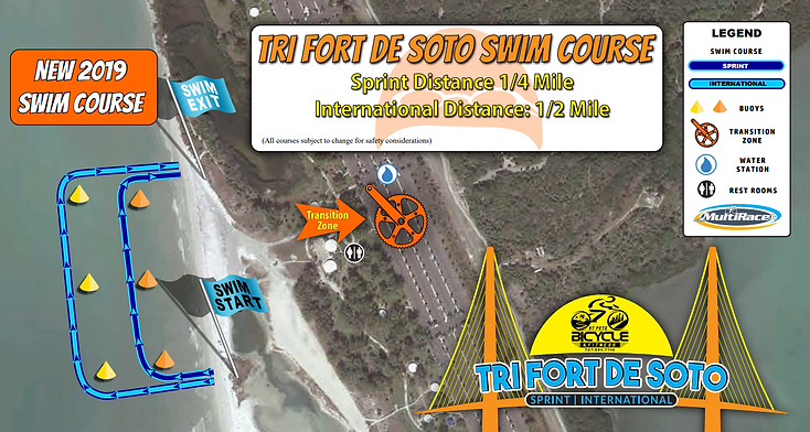 New Swim Course 2019.PNG