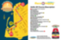 2018 Somo 5K MapV3.jpg