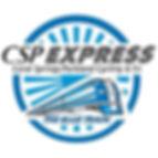 CSP Express.jpg