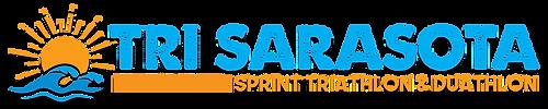 Tri-Sarasota-19-logo shadow.png