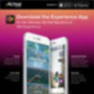 OOA-77100_ExperienceApp_MultiRaceOOA-771