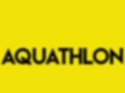 Trilogy-Aquathlon copy.png