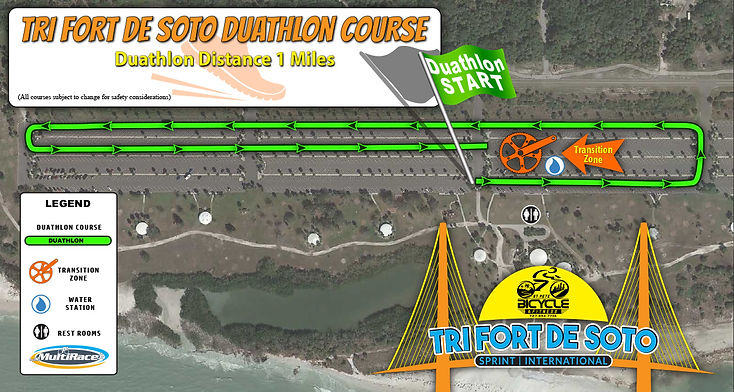 DUATHLON FD3 MAP Duathlon.jpg