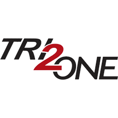 TRI2ONE.PNG