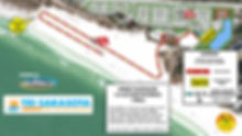 2020 Siesta Beach DUATHLON v2.jpg