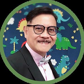 dr_yuen3.png