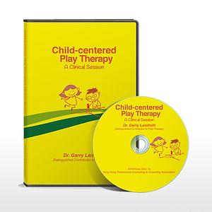 DVD_7.jpg