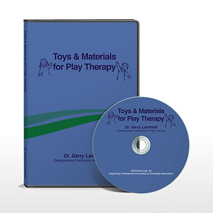 DVD_4.jpg