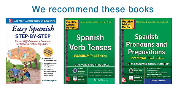 We recommend these books.png