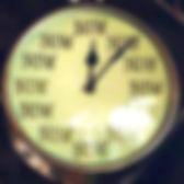 now-clock-PRESENT.jpg