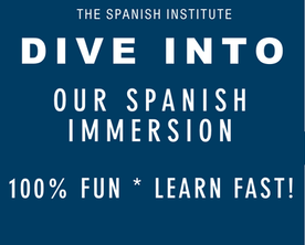 LEARN SPANISH IN SAN DIEGO