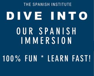 LEARN SPANISH IN SAN DIEGO