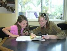 spanish classes institute tutoring 012.