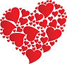 LOVE TO ALL.jpg