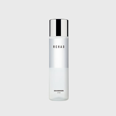 lotion(color、small).jpg