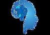 psychology-psychologist-logo-symbol-symb