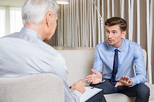 entrevista-psicologia-pasos-a-seguir.jpg