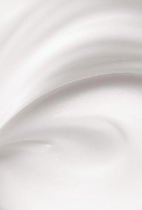 Cream-Hover.jpg