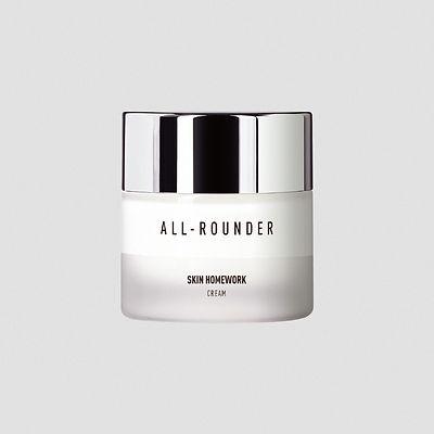 04-Allrounder.jpg