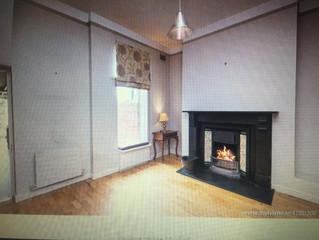3 Bedroom House - Sandymount