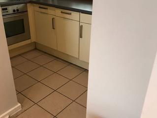 2 Bedroom Apartment - Dublin 6