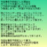価格の説明文グリーン画.JPG