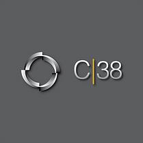 Logo C38.png