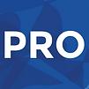 Logo Profile Mini PRO.png