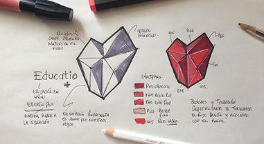 Desarrollo Educatio plus.jpg