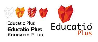 Desarrollo Educatio Plus v2.png