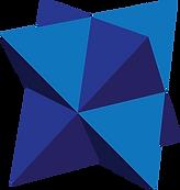 Logo Fidestech OK.png