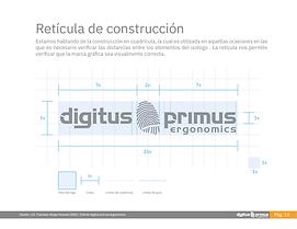 Reticula de construccion Digitus Primus.png