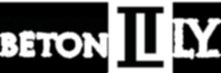 logo conception 2ly