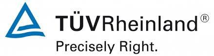 HV Safety Training Application