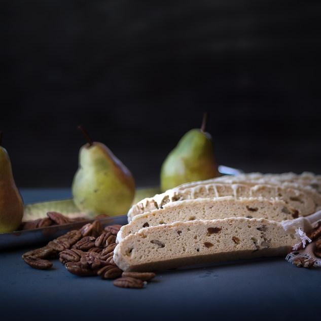 Precious Pear