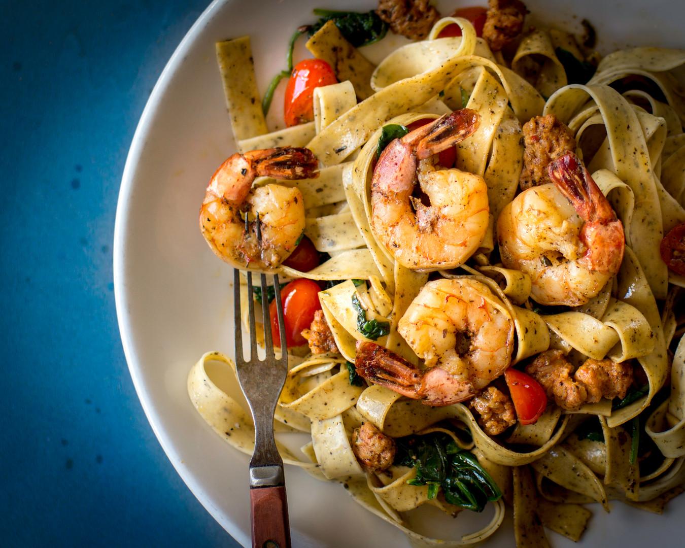 shrimppapradelle.jpg