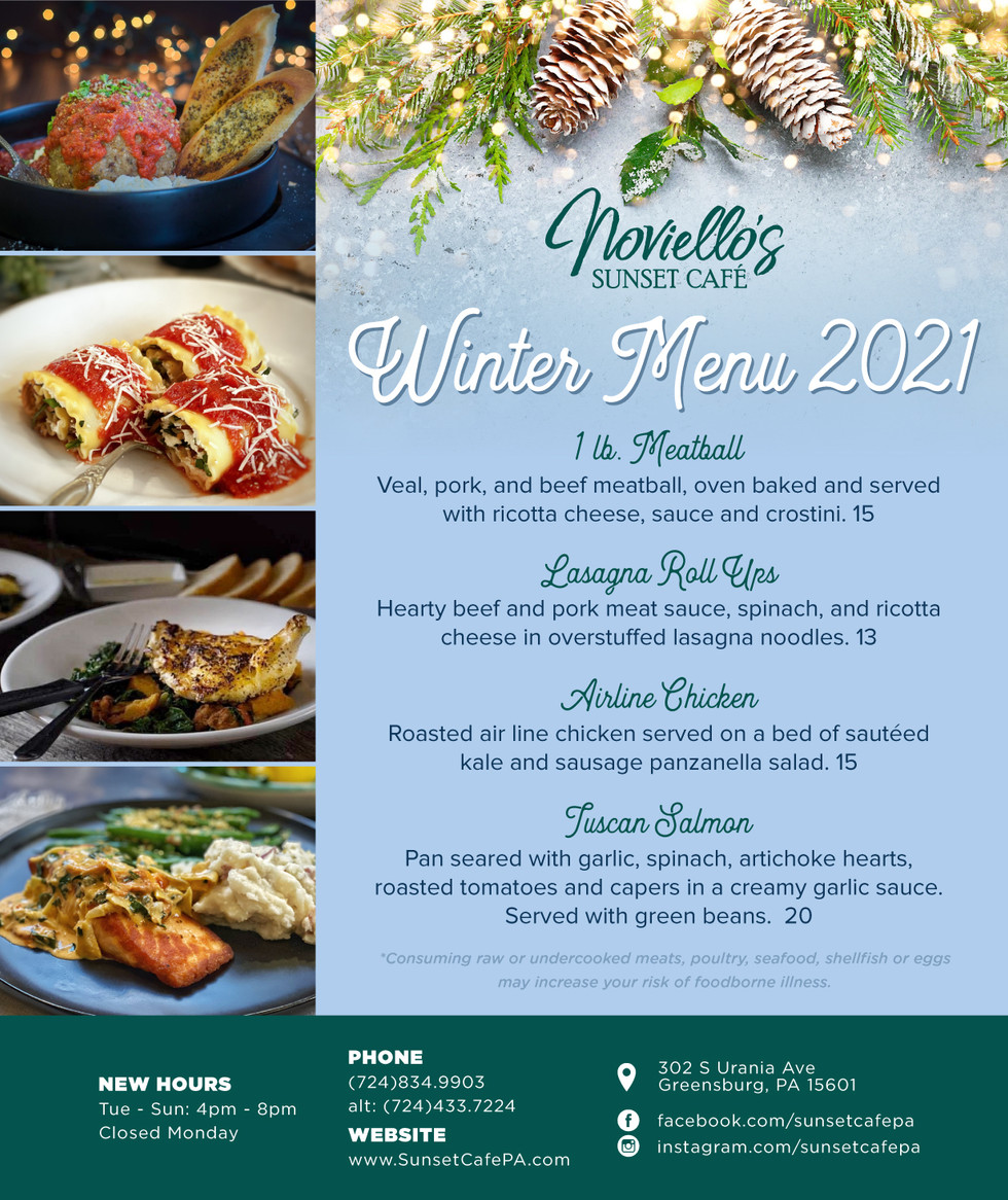 2021_WINTER_MENU-01.jpg